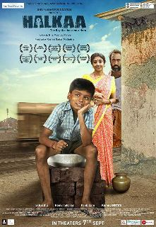 Halkaa-2018-480p-Bollywood-Movie-HDRip