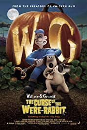 wallace-gromit-2005-hindi-dubbed-movie