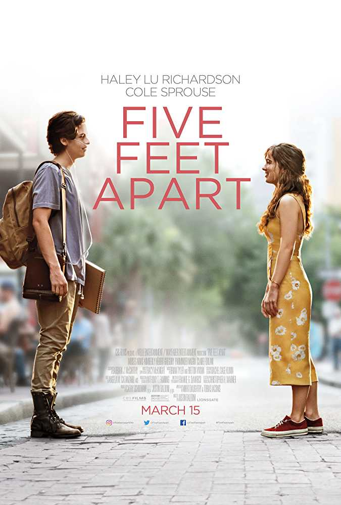 five-feet-apart-2019-hollywood-english-full-movie