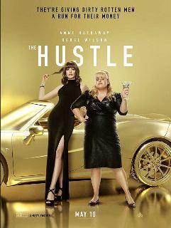 the-hustle-2019-english-bluray-480p-400mb-720p-850mb-esubs