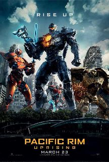 Pacific-Rim-Uprising-2018-Hollywood-Hindi-Dubbed-Movie