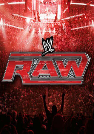 WWE-Monday-Night-Raw-HDTV-480p-350MB-07-October-2019