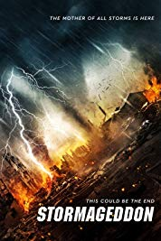 stormageddon-2019-hollywood-full-action-movie-in-hindi-dubbed
