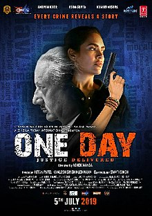 One-Day-Justice-Delivered-2019-Hindi-Movie-Official-Trailer