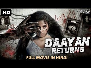 daayan-returns-2019-480p-south-indian-hindi-dubbed-movie