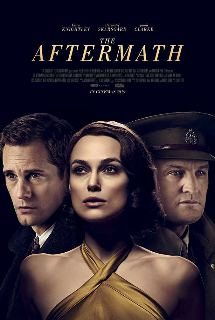 the-aftermath-2019-english-movie