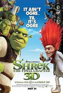 shrek-forever-after-2010-480p-bluray-hindi-dubbed