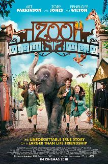 Zoo-2018-Dual-Audio-Hindi-Dubbed