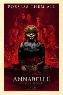 annabelle-comes-home-2019-english-movie
