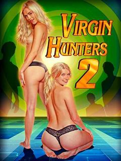 18-virgin-hunters-2-2016-dvdrip-500mb