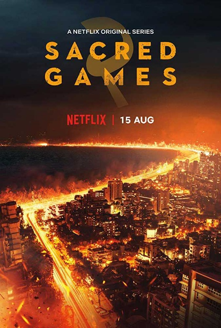 sacred-games-2019-season-2-complete-hindi-hdrip-480p-720p-esubs