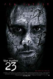 the-number-23-2007-hindi-dubbed-full-movie