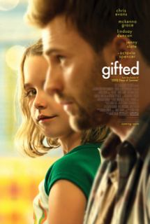 gifted-2017-dual-audio-hindi-dubbed-movie