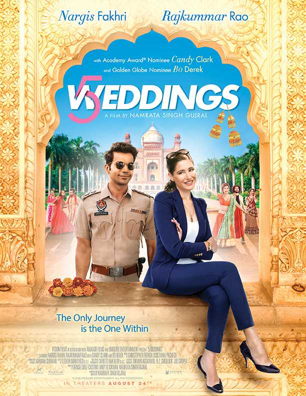 5-weddings-2018-bollywood-full-movie-480p-hdrip