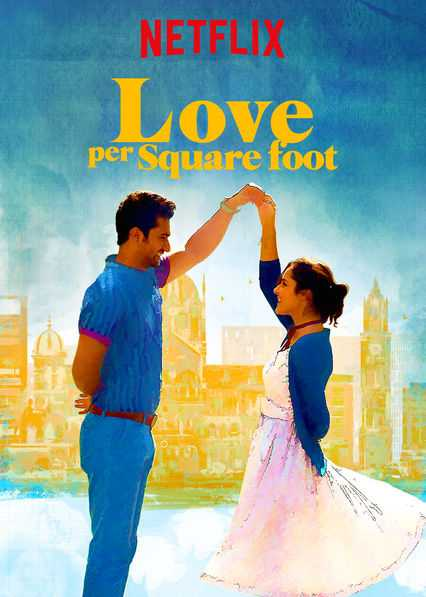 love-per-square-foot-2018-full-bollywood-movie