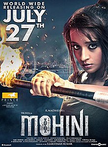 Mohini-2019-480p-Hindi-Dubbed-Full-Movie