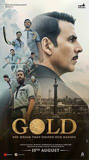 Gold-2018-Bollywood-Movie-HDRip