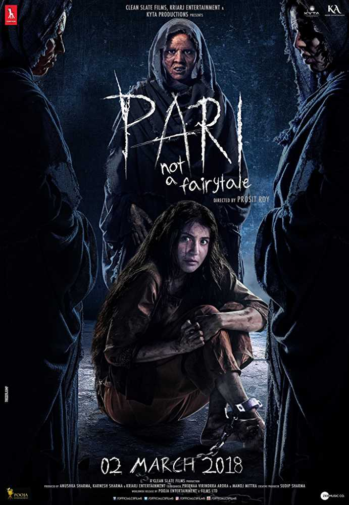 pari-2018-bollywood-full-movie-hdrip