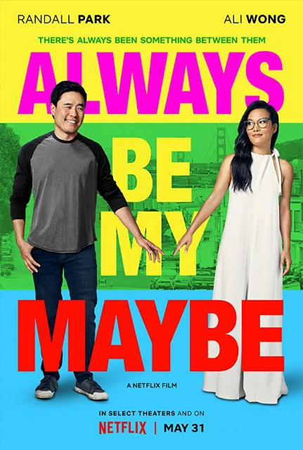 always-be-my-maybe-2019-hindi-dubbed-full-movie