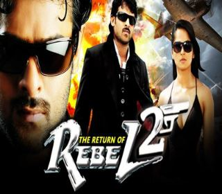 the-return-of-rebel-2-2017-hindi-dubbed-south-indian-movie