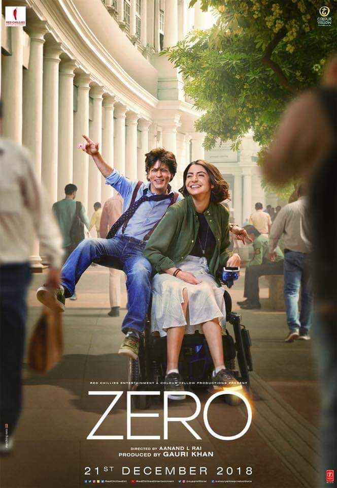 zero-2018-hindi-hdrip-480p-720p-1080p-full-movie