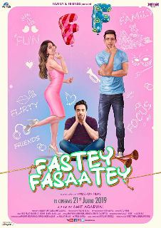 Fastey-Fasaate-2019-480p-Hindi-Full-Movie