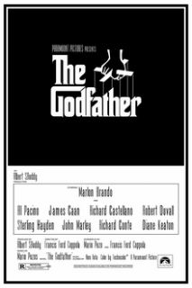 The Godfather (1972) 480p Hindi Dubbed Full Movie