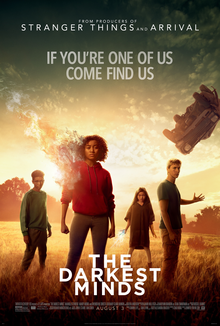 the-darkest-minds-2018-hindi-dubbed