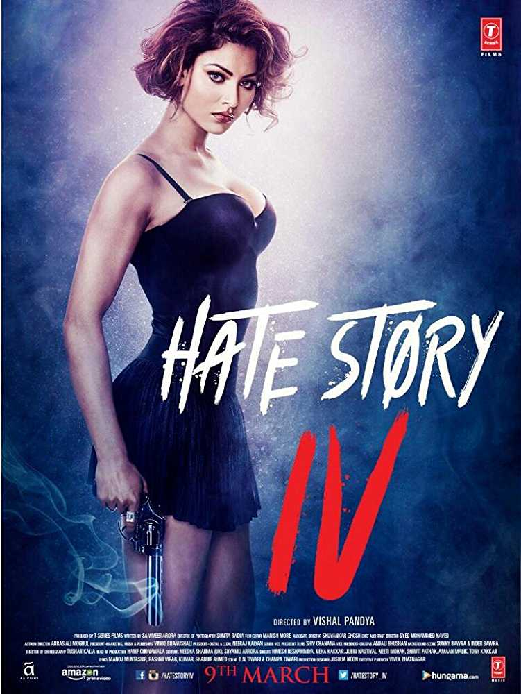 hate-story-4-2018-dvdscr-full-movie