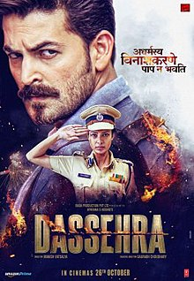 Dassehra-2018-480p-Bollywood-Full-Movie-HDRip