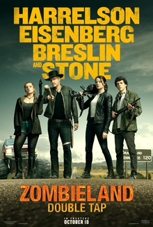 zombieland-double-tap-2019-official-trailer