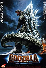 godzilla-final-wars-2004-hindi-dubbed-full-movie