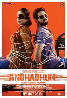 Andhadhun-2018-Bollywood-Movie-BluRay