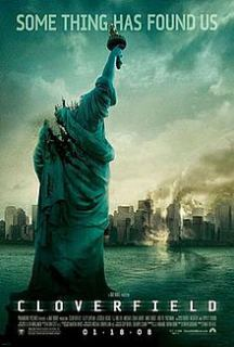 cloverfield-2008-dual-audio-hindi-dubbed