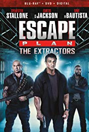 escape-plan-the-extractors-2019-full-english-movie