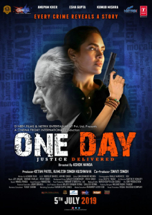 one-day-justice-delivered-2019-480p-bollywood-movie