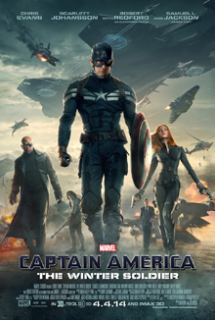 Captain-America-The-Winter-Soldier-2014-Hindi-Dubbed-Movie
