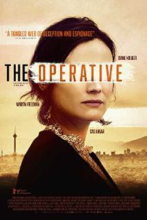 The-Operative-2019-Hollywood-English-720p-BluRay-947-MB