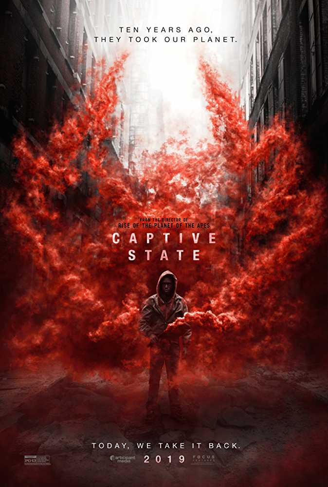 captive-state-2019-hollywood-english-full-movie