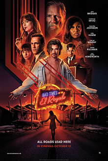 bad-times-at-the-el-royale-2018-hindi-dubbed