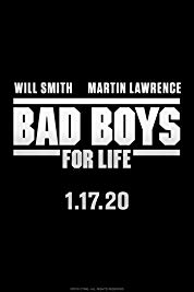 BAD-BOYS-FOR-LIFE-Official-Trailer