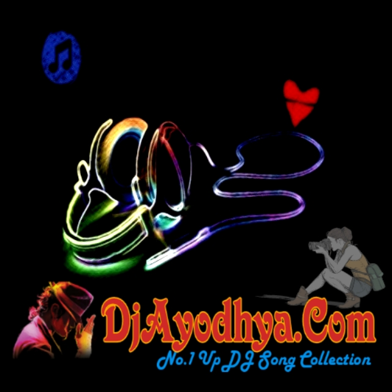 Desi Desi No Bola Kr(Haryanvi Dance Beat) Dj Sintu Babu Hitech ::  DJAyodhya.Com