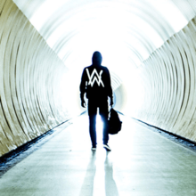Alan Walker - Faded Mp3