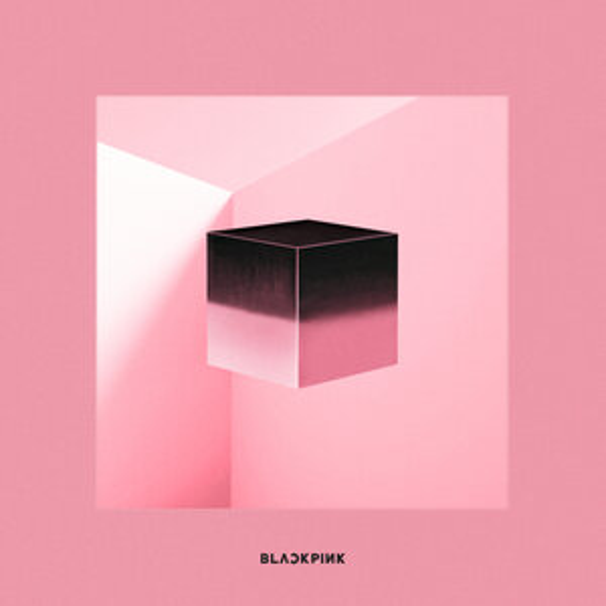 Blackpink - Really Mp3