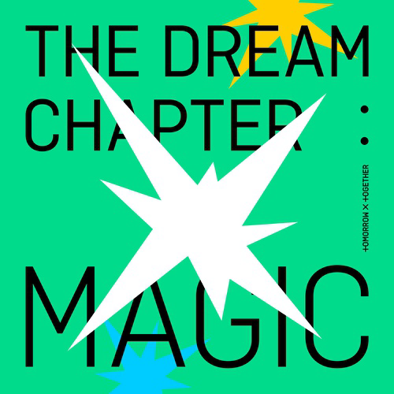 TXT   Magic Island Mp3