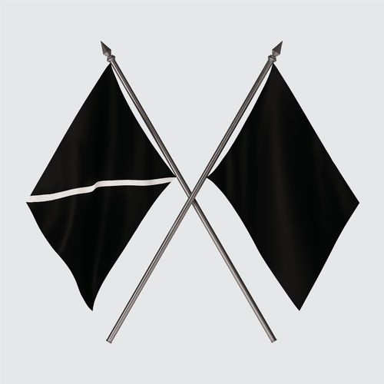 Exo - 춤 Groove Mp3