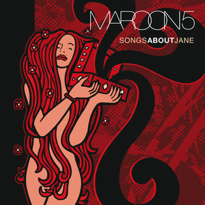 Maroon 5 - Sunday Morning Mp3