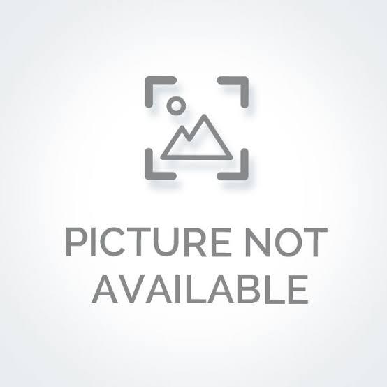 John Park - Foolish Love 이상한 사람 Mp3