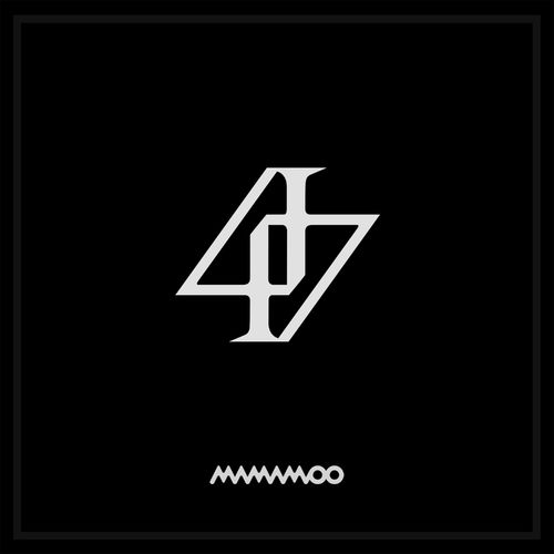 Mamamoo - I'm Your Fan Mp3