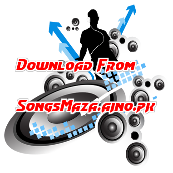 Sangli For Malay (PAMRU MUSIC )